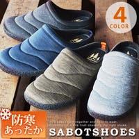 ShoeSquare | FTCS0000890