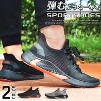 ShoeSquare | FTCS0000884