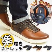 ShoeSquare | FTCS0000887