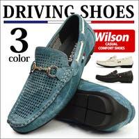 ShoeSquare(シュースクエア)のシューズ・靴/デッキシューズ