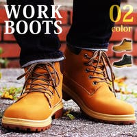 ShoeSquare | FTCS0000417