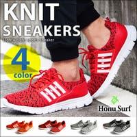 ShoeSquare | FTCS0000404