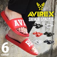 ShoeSquare | FTCS0000312
