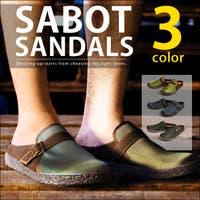 ShoeSquare | サボサンダル メッシュ メンズサンダル スリッポン クロッグ スニーカー アウトドアサンダル 通気性 メッシュ アクアシューズマリンシューズ カジュアルシューズ 軽量 靴 メンズシューズ t70242
