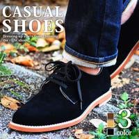 ShoeSquare(シュースクエア)のシューズ・靴/ブーツ