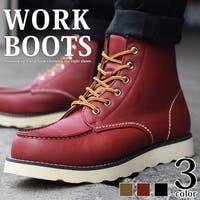 ShoeSquare | FTCS0000471