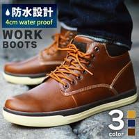ShoeSquare | FTCS0000443