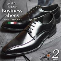 ShoeSquare | FTCS0000509