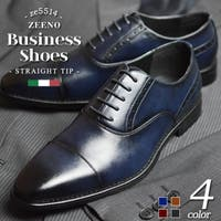 ShoeSquare | FTCS0000511