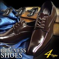 ShoeSquare | FTCS0000821