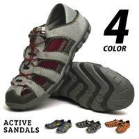 ShoeSquare | FTCS0000843