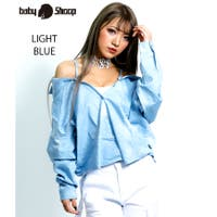 babyshoop (ベイビーシュープ)のトップス/シャツ