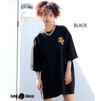 babyshoop (ベイビーシュープ)のトップス/Tシャツ