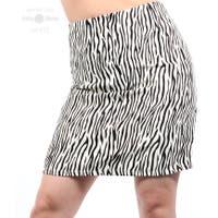 babyshoop (ベイビーシュープ)のスカート/ミニスカート