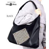 babyshoop (ベイビーシュープ)のバッグ・鞄/ハンドバッグ