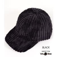 babyshoop (ベイビーシュープ)の帽子/キャップ