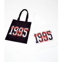 babyshoop (ベイビーシュープ)のバッグ・鞄/トートバッグ