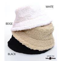babyshoop (ベイビーシュープ)の帽子/ハット
