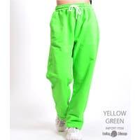 babyshoop (ベイビーシュープ)のパンツ・ズボン/スウェットパンツ