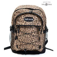 babyshoop (ベイビーシュープ)のバッグ・鞄/リュック・バックパック
