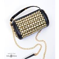 babyshoop (ベイビーシュープ)のバッグ・鞄/ショルダーバッグ