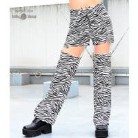 babyshoop (ベイビーシュープ)のパンツ・ズボン/パンツ・ズボン全般