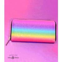 babyshoop (ベイビーシュープ)の財布/長財布