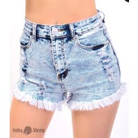babyshoop (ベイビーシュープ)のパンツ・ズボン/ショートパンツ