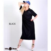 babyshoop (ベイビーシュープ)のワンピース・ドレス/ワンピース