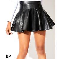 babyshoop (ベイビーシュープ)のスカート/プリーツスカート