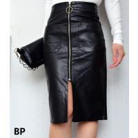 babyshoop (ベイビーシュープ)のスカート/タイトスカート