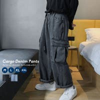 Shoowtime(ショウタイム)のパンツ・ズボン/パンツ・ズボン全般