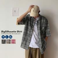 Shoowtime(ショウタイム)のトップス/シャツ