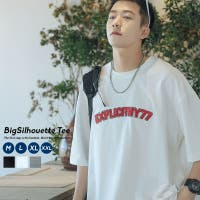 Shoowtime(ショウタイム)のトップス/Tシャツ