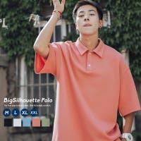 Shoowtime(ショウタイム)のトップス/ポロシャツ