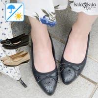 shop kilakila(ショップキラキラ)のシューズ・靴/レインブーツ・レインシューズ