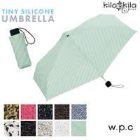 shop kilakila(ショップキラキラ)の小物/傘・日傘・折りたたみ傘