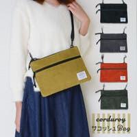 shop kilakila(ショップキラキラ)のバッグ・鞄/ショルダーバッグ