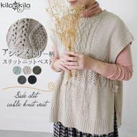 shop kilakila | KLAS0002925
