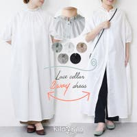 shop kilakila(ショップキラキラ)のワンピース・ドレス/ワンピース