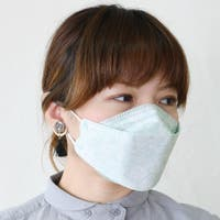 shop kilakila(ショップキラキラ)のボディケア・ヘアケア・香水/マスク