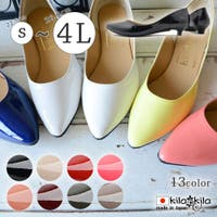 shop kilakila | KLAS0001892