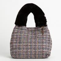 LI (エルアイ )のバッグ・鞄/ハンドバッグ
