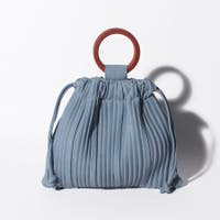 LI (エルアイ )のバッグ・鞄/トートバッグ