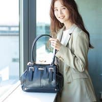 LI (エルアイ )のバッグ・鞄/ボストンバッグ