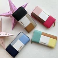 LI (エルアイ )の財布/長財布