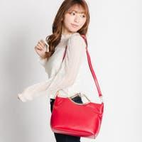LI (エルアイ )のバッグ・鞄/ショルダーバッグ