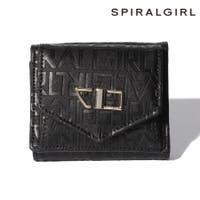 LI (エルアイ )の財布/財布全般