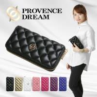 PROVENCE DREAM(プロヴァンスドリーム)の財布/長財布