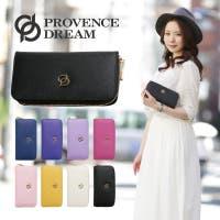 PROVENCE DREAM | YBJB0000016